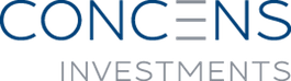 Concens Investments - Logo